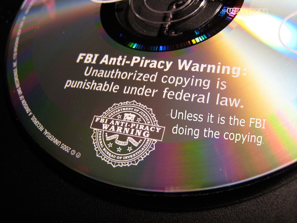 Fbi_anti_piracy_warning