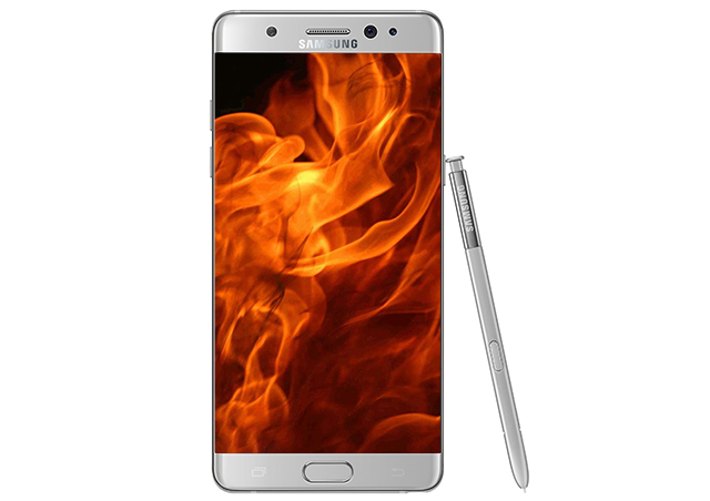 note7-fire